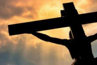"José I. Glez. Faus: ""¡Pobre catolicismo que no ha llegado nunca a ser cristiano!"""