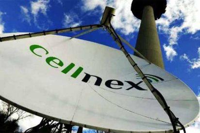 """Ismael De La Cruz: """"¿Por qué Cellnex es interesante para los inversores?"""""""