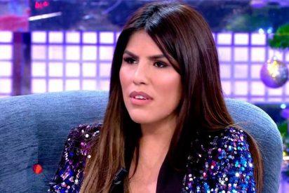 El testimonio de Chabelita Pantoja que ha 'helado' la sangre a María Patiño