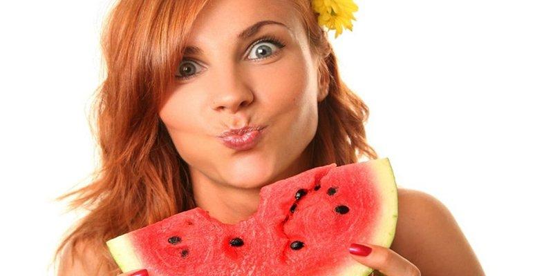 Los 23 mitos sobre la 'comida saludable' que nos hemos tragado durante años