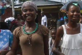 """El misionero denuncia la prostitución infantil: """"Niñas con el ano destrozado, con la vagina destrozada…"""""""