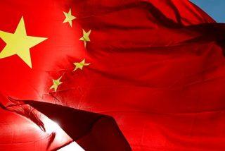China crece un 6,1%, su peor dato en 30 años