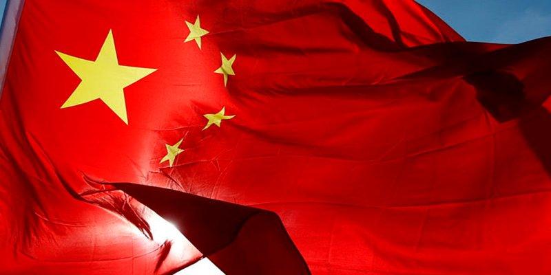 Los índices de China cierran al alza; el Shanghai Composite avanza un 0,42%