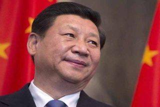 China: el coronavirus amenaza el plan de lanzar la 'Nueva Ruta de la Seda'