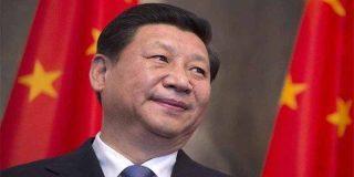 'The Washington Post' destroza al régimen chino en su contundente editorial contra Pekín