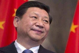 China, pillado por EEUU, reconoce la fuga radiactiva en su central nuclear