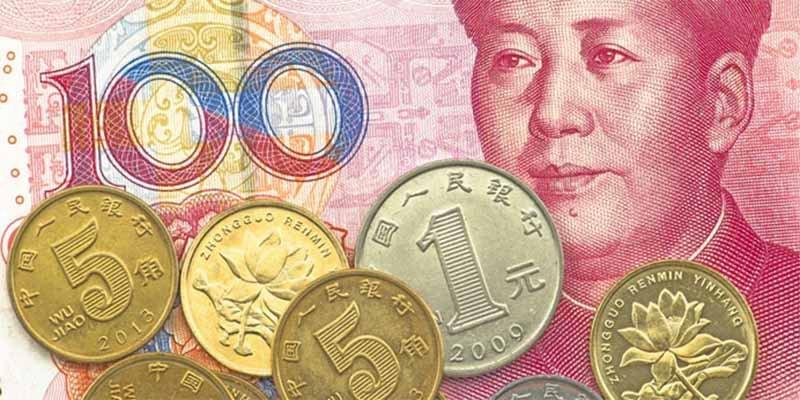 Los índices de China cierran a la baja; el Shanghai Composite cae un 1,68%