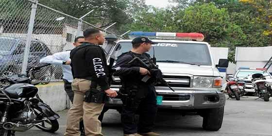 Nueve criminales asesinan y carbonizan a una niña de dos años en la Venezuela chavista