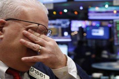 """Julio Fernández: """"Los precios de apertura anual siguen aguantando a Wall Street"""""""