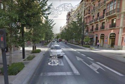 ¿Sabes cuál es la ciudad española que cautiva a el diario británico 'The Guardian'?