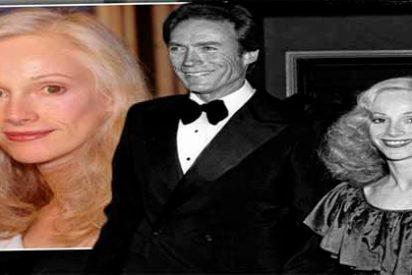 Hollywood de luto: Las extrañas circunstancias de la muerte de la actriz Sondra Locke a sus 74 años