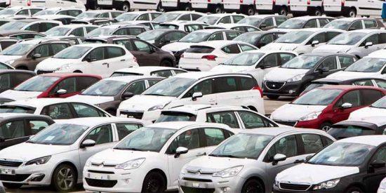 MarketPulse Europa: Fabricantes de automóviles alemanes visitan la Casa Blanca