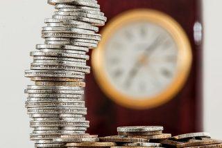 Pensiones: el coste de las jubilaciones pone al borde del abismo a la economía española