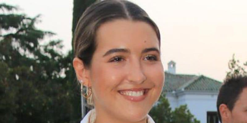Así es la tajante determinación de Coki Prieto, ex mujer del novio de Alba Díaz