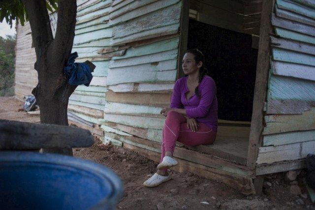 Testimonios desde Colombia: Así es vivir junto a un desplazado venezolano