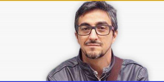 Adiós a Juanjo Tarancón: adiós a un hombre bueno