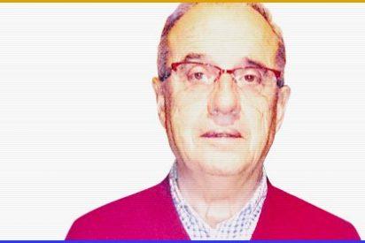 40 aniversario de la muerte de Gaspar García Laviana