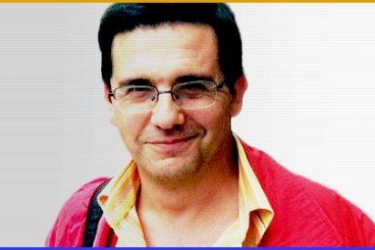Testimonio de Eduardo Losaha I