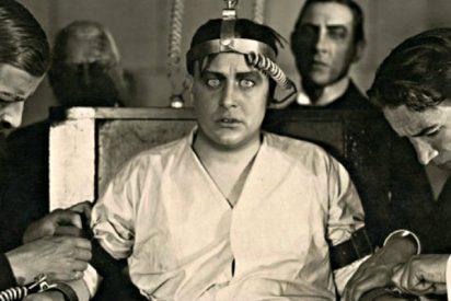 ¿Sabes por qué hay condenados a muerte en EEUU que prefieren la silla eléctrica a la inyección letal?