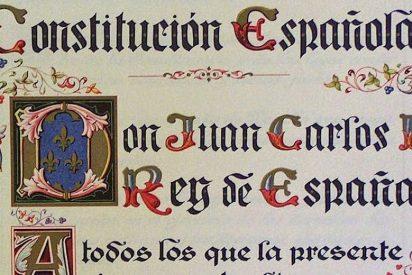 """Francisco Iglesias Carreño: """"De aquellos lodos..."""""""