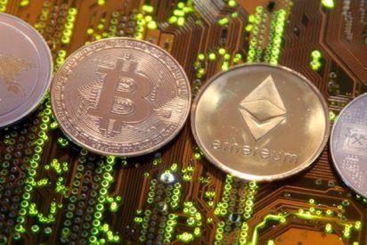 """ElBitcoin.org: """"La piedra filosofal del inversor"""""""
