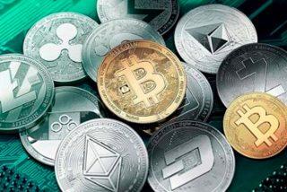 Las criptomonedas ya mueven un negocio de 2 billones de dólares