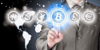 Boom de las criptomonedas: ¿Puede el Bitcoin llegar a valer 1 millón de dólares?