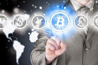 Boom de las criptomonedas: Coinbase calienta motores para un debut histórico en Bolsa