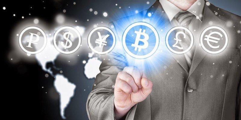 ¿Quieres ser millonario? Pues sólo necesitas invertir ahora 500 dólares en Bitcoin