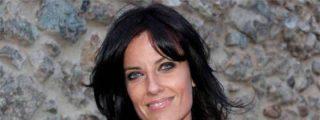 Esta es Cristina Seguí, la combativa musa de VOX que reparte estopa en los platós de televisión