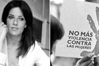 El lapidario mensaje de Cristina Seguí sobre lo deplorable que actúa la izquierda con los asesinatos de mujeres