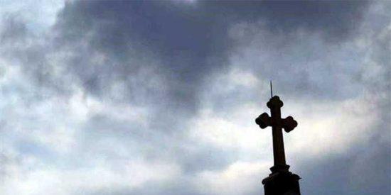 Una víctima de abusos australiana denunciará a la Iglesia católica ante la Corte Penal Internacional