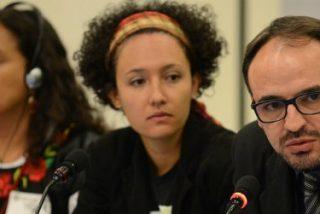 """Danilo Chammas: """"Con el Sínodo se está levantando el clamor de muchas comunidades perjudicadas por la minería"""""""