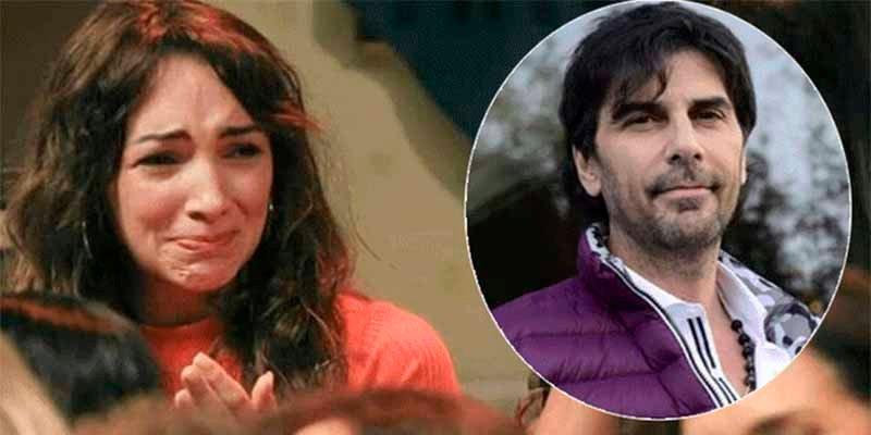#MeToo en Argentina: el actor Juan Darthés, acusado de violar a una actriz menor de edad