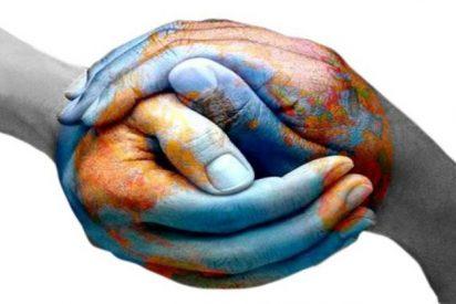 "Francisco Iglesias Carreño: ""Convención Europea de Derechos Humanos"""