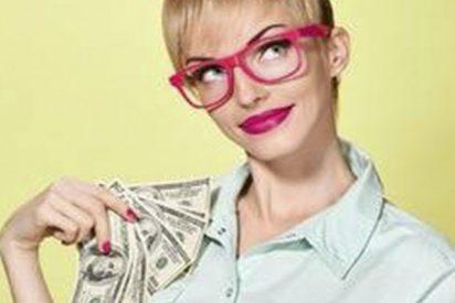 Estudian a 600 millonarios y descubren qué dos cualidades les llevaron a hacerse ricos