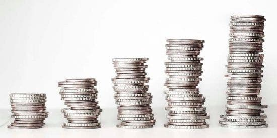 Ibex 35: cinco cosas a vigilar en los mercados financieros la semana que empieza este 3 de agosto de 2020