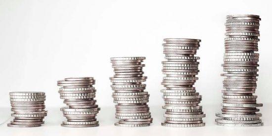 Ibex 35: las cinco 5 cosas a vigilar este 30 de abril de 2020 en los mercados europeos