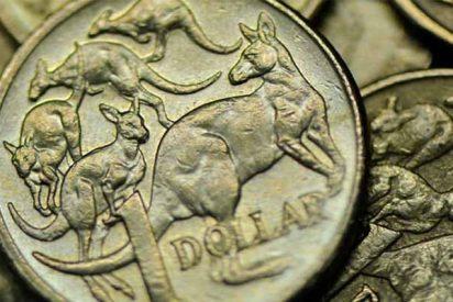 Los índices de Australia cierran a la baja; el S&P/ASX 200 cae un 1,01%