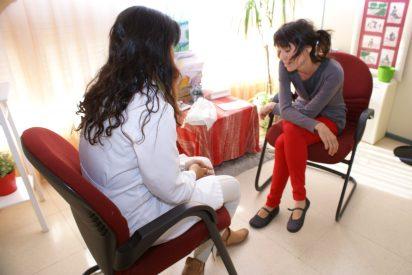 Nace un nuevo Centro de Escucha San Camilo en Vigo
