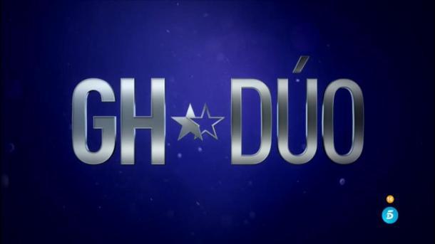 Paolo Vasile toca fondo: ¿Adiós al estreno de 'GH Dúo'? ¿Hay sustituto? ¿Se hunde Telecinco?