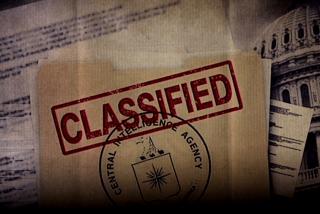 La CIA y sus escalofriantes secretos: Hipnosis y suero de la verdad