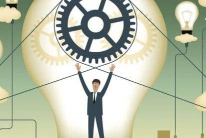 "Allianz Global Investors: ""Active is: mantenerse en movimiento"""