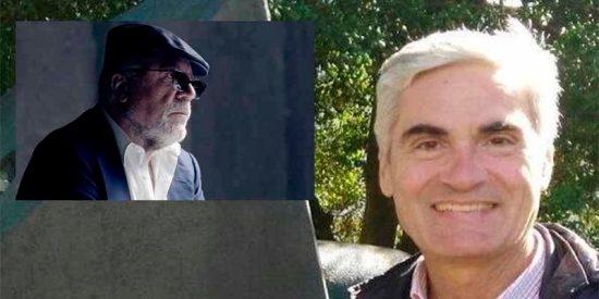 Diego de Egea, el polémico juez del 'Caso Villarejo', renuncia a seguir en la Audiencia Nacional