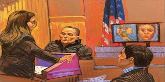Ex aliado del Chapo reveló haber apoyado la campaña presidencial del chavista Ernesto Samper