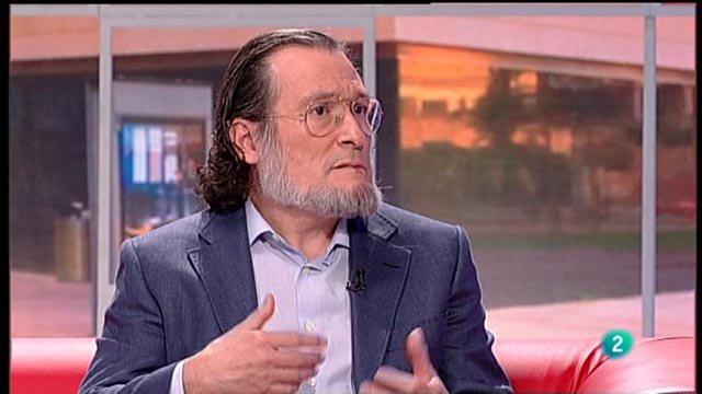 Pillan al estrambótico Santiago Niño Becerra en una grosera manipulación en favor de los separatistas