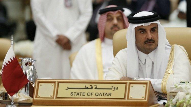 Qatar abandonará la OPEP en 2019