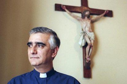 """Monseñor Lozano pide a los políticos """"magnanimidad, responsabilidad y visión de largo plazo"""""""