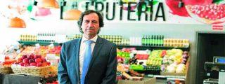 """Supermercados Sánchez Romero sacude y duro a la OCU: """"Hay que exigir un mínimo de rigor"""""""