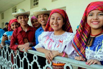 El Salvador potencia su turismo receptivo e interno